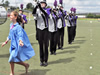 Academy Brass 17th July - Barnsley Youth Championships, Photo's taken by Miss Emily Rycroft